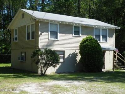 5263 Alpha Ave, Jacksonville, FL 32205 - #: 938684