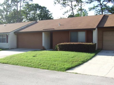 3373 Excalibur Way, Jacksonville, FL 32223 - MLS#: 938693