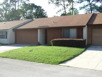 3373 Excalibur Way, Jacksonville, FL 32223 - #: 938693