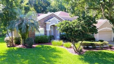 8517 Hampton Landing Dr, Jacksonville, FL 32256 - MLS#: 938724