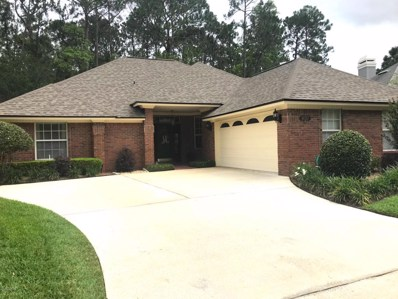 10357 Heather Glen Dr N, Jacksonville, FL 32256 - #: 938728