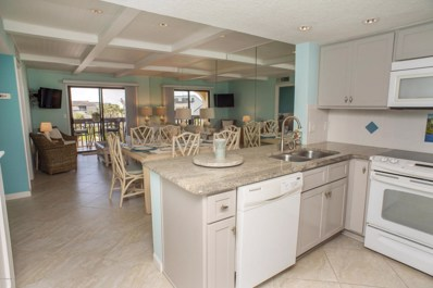 St Augustine Beach, FL home for sale located at 880 A1A Beach Blvd UNIT 3316, St Augustine Beach, FL 32080