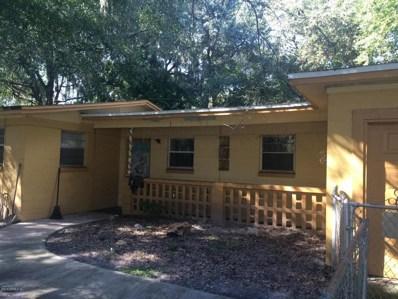 1143 Makua Ave S, Jacksonville, FL 32233 - #: 938740