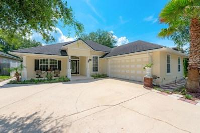3523 Laurel Leaf Dr, Orange Park, FL 32065 - #: 938744