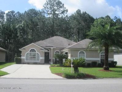 8491 Beresford Ln, Jacksonville, FL 32244 - #: 938745
