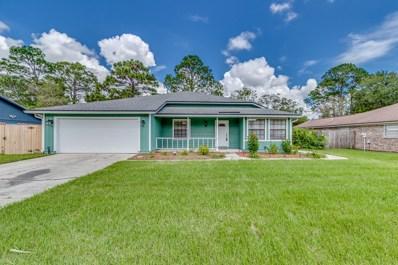 8025 Springtree Rd, Jacksonville, FL 32210 - MLS#: 938752