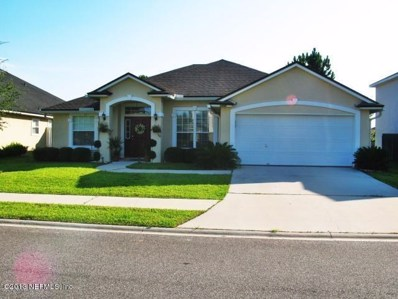 1442 Canopy Oaks Dr, Orange Park, FL 32065 - #: 938754