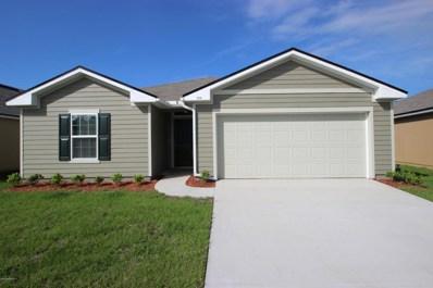 2114 Tyson Lake Dr, Jacksonville, FL 32221 - MLS#: 938759