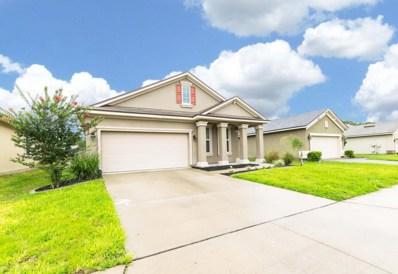 11769 Lake Bend Cir, Jacksonville, FL 32218 - #: 938763