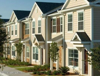6599 Arching Branch Cir, Jacksonville, FL 32258 - #: 938766