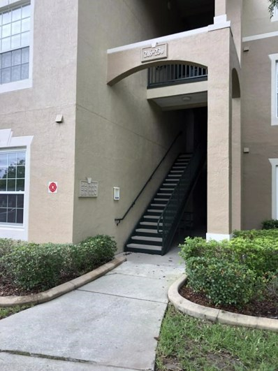 7990 E Baymeadows Rd UNIT 216, Jacksonville, FL 32256 - #: 938775