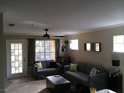 3591 Kernan Blvd UNIT 336, Jacksonville, FL 32224 - #: 938778