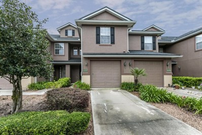3695 Creswick Cir UNIT E, Orange Park, FL 32065 - MLS#: 938794