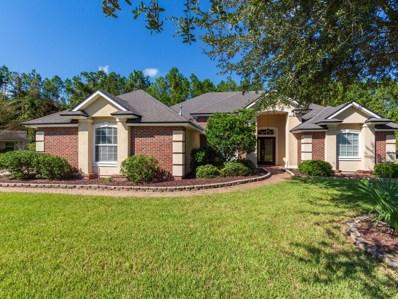 2983 Preserve Landing Dr, Jacksonville, FL 32226 - #: 938821