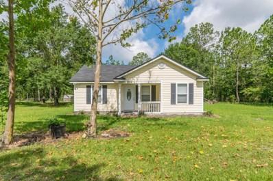 2384 Meadowlark Ct, Middleburg, FL 32068 - #: 938824