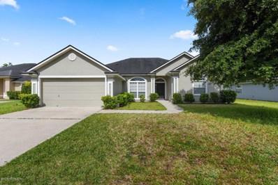 13940 Fish Eagle Dr E, Jacksonville, FL 32226 - #: 938830