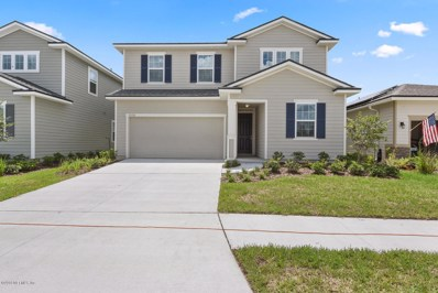 15150 Rocky Shoals Rd, Jacksonville, FL 32258 - MLS#: 938832