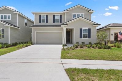 15150 Rocky Shoals Rd, Jacksonville, FL 32258 - #: 938832