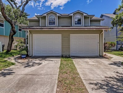 2636 1ST Ave UNIT A&B, Fernandina Beach, FL 32034 - #: 938833
