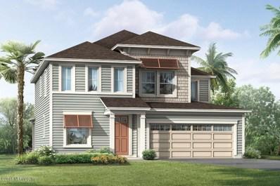 70 Tarklin Rd, St Johns, FL 32259 - MLS#: 938841