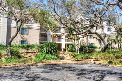 2077 Beach Wood Rd UNIT 2077, Fernandina Beach, FL 32034 - MLS#: 938855