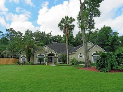 3656 Mosswood Ct, Jacksonville, FL 32223 - #: 938856