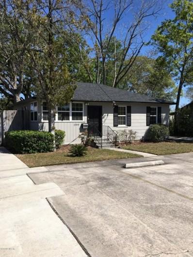 2305 Urban Rd, Jacksonville, FL 32210 - #: 938861