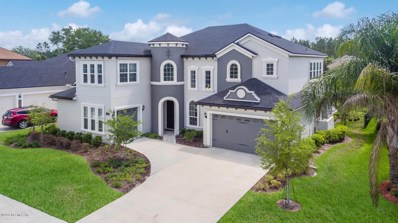 1814 Wild Dunes Cir, Orange Park, FL 32065 - MLS#: 938862