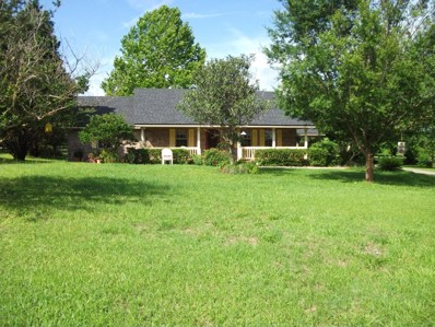 8164 Meadowlark Ct, Melrose, FL 32666 - #: 938866