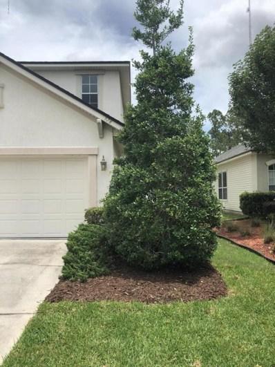 928 S Garden Lake Dr, St Augustine, FL 32086 - #: 938879