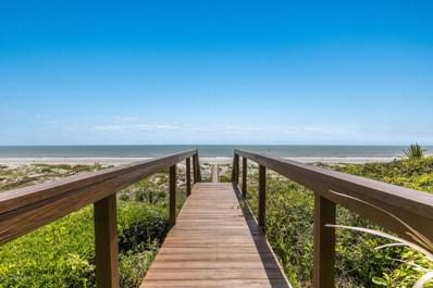 91 Ocean Breeze Dr, Atlantic Beach, FL 32233 - #: 938901