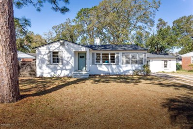 1499 Birmingham Rd S, Jacksonville, FL 32207 - #: 938923