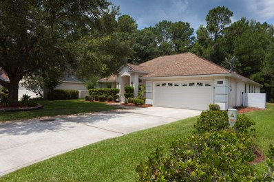 752 Westminster Dr, Orange Park, FL 32073 - #: 938930