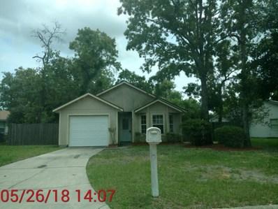 3211 Ryans Ct, Green Cove Springs, FL 32043 - #: 938935