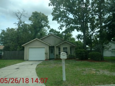 3211 Ryans Ct, Green Cove Springs, FL 32043 - #: 938935