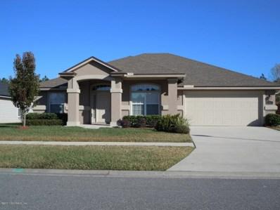 6657 Chester Park Cir, Jacksonville, FL 32222 - #: 938936