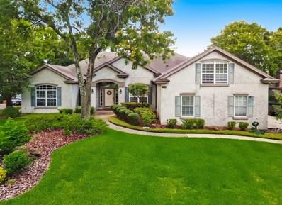 12859 E Southern Hills Cir, Jacksonville, FL 32225 - MLS#: 938950