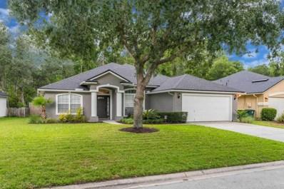 8598 Crooked Tree Dr, Jacksonville, FL 32256 - #: 938969