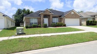 8370 Watermill Blvd, Jacksonville, FL 32244 - #: 938999