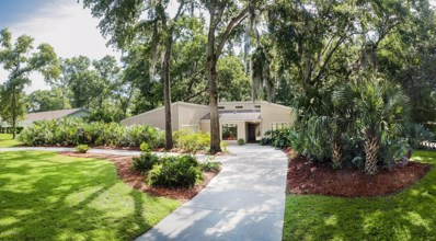 2567 Sigma Ct, Orange Park, FL 32073 - #: 939008