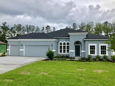 2725 Haiden Oaks Dr, Jacksonville, FL 32223 - MLS#: 939010