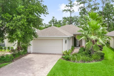 9015 Tropical Bend Cir, Jacksonville, FL 32256 - #: 939016