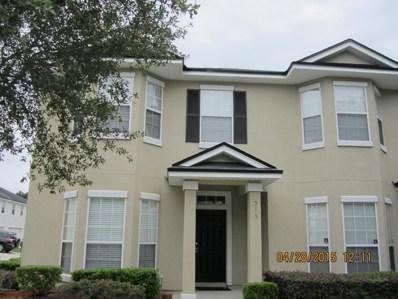 515 Hopewell Dr, Orange Park, FL 32073 - #: 939020