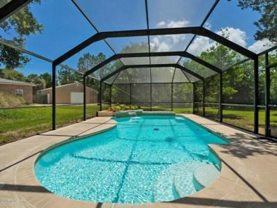 15680 Croaker Rd, Jacksonville, FL 32226 - MLS#: 939022