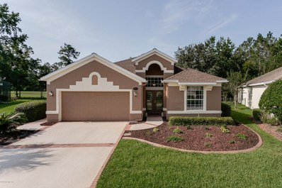 1256 Fairway Village Dr, Fleming Island, FL 32003 - #: 939032