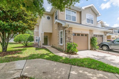 3750 Silver Bluff Blvd UNIT 1001, Orange Park, FL 32065 - MLS#: 939036