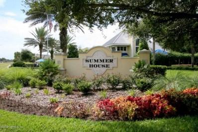 749 Driftwood Cir, Ponte Vedra Beach, FL 32082 - MLS#: 939037