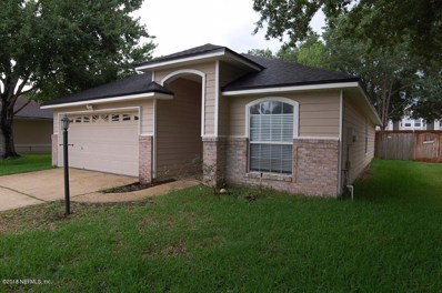 7461 Carriage Side Ct, Jacksonville, FL 32256 - #: 939038