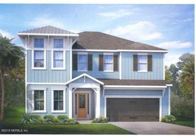 385 Starlis Pl, St Johns, FL 32259 - MLS#: 939061