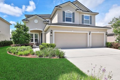 4724 Plantation Oaks Blvd, Orange Park, FL 32065 - #: 939063